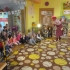 przedszkole-opoczno-konskie-akademia-przedszkolaka0013