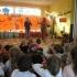przedszkole-opoczno-konskie-akademia-przedszkolaka0032