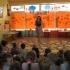 przedszkole-opoczno-konskie-akademia-przedszkolaka0075