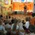 przedszkole-opoczno-konskie-akademia-przedszkolaka0077