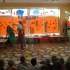 przedszkole-opoczno-konskie-akademia-przedszkolaka0093