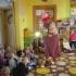 przedszkole-opoczno-konskie-akademia-przedszkolaka0096