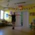 przedszkole-opoczno-konskie-akademia-przedszkolaka0023