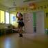 przedszkole-opoczno-konskie-akademia-przedszkolaka0026