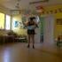 przedszkole-opoczno-konskie-akademia-przedszkolaka0027