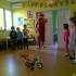 przedszkole-opoczno-konskie-akademia-przedszkolaka0030
