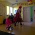 przedszkole-opoczno-konskie-akademia-przedszkolaka0031
