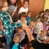 przedszkole-opoczno-konskie-akademia-przedszkolaka0061