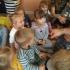 przedszkole-opoczno-konskie-akademia-przedszkolaka0084