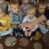 przedszkole-opoczno-konskie-akademia-przedszkolaka0085