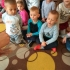 przedszkole-opoczno-konskie-akademia-przedszkolaka0091