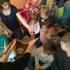 przedszkole-opoczno-konskie-akademia-przedszkolaka0101