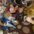przedszkole-opoczno-konskie-akademia-przedszkolaka0105