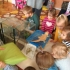 przedszkole-opoczno-konskie-akademia-przedszkolaka0106