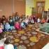 przedszkole-opoczno-konskie-akademia-przedszkolaka0114