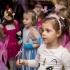 przedszkole-opoczno-konskie-akademia-przedszkolaka0100
