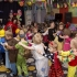 przedszkole-opoczno-konskie-akademia-przedszkolaka0111