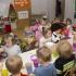 przedszkole-opoczno-konskie-akademia-przedszkolaka0116