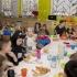 przedszkole-opoczno-konskie-akademia-przedszkolaka0119