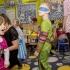 przedszkole-opoczno-konskie-akademia-przedszkolaka0129