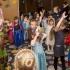 przedszkole-opoczno-konskie-akademia-przedszkolaka0133