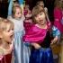 przedszkole-opoczno-konskie-akademia-przedszkolaka0136