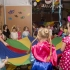 przedszkole-opoczno-konskie-akademia-przedszkolaka0148