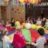 przedszkole-opoczno-konskie-akademia-przedszkolaka0150