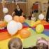 przedszkole-opoczno-konskie-akademia-przedszkolaka0155