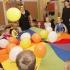 przedszkole-opoczno-konskie-akademia-przedszkolaka0156