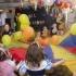 przedszkole-opoczno-konskie-akademia-przedszkolaka0161