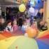 przedszkole-opoczno-konskie-akademia-przedszkolaka0162