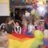 przedszkole-opoczno-konskie-akademia-przedszkolaka0163