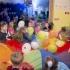 przedszkole-opoczno-konskie-akademia-przedszkolaka0166