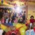 przedszkole-opoczno-konskie-akademia-przedszkolaka0168