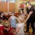 przedszkole-opoczno-konskie-akademia-przedszkolaka0170