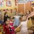 przedszkole-opoczno-konskie-akademia-przedszkolaka0171