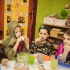 przedszkole-opoczno-konskie-akademia-przedszkolaka0115