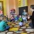 przedszkole-opoczno-konskie-akademia-przedszkolaka081