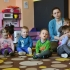 przedszkole-opoczno-konskie-akademia-przedszkolaka085