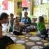 przedszkole-opoczno-konskie-akademia-przedszkolaka108