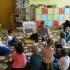 przedszkole-opoczno-konskie-akademia-przedszkolaka109