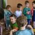 przedszkole-opoczno-konskie-akademia-przedszkolaka114