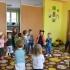 przedszkole-opoczno-konskie-akademia-przedszkolaka119