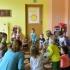 przedszkole-opoczno-konskie-akademia-przedszkolaka126