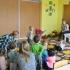 przedszkole-opoczno-konskie-akademia-przedszkolaka127