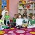 przedszkole-opoczno-konskie-akademia-przedszkolaka141