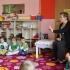przedszkole-opoczno-konskie-akademia-przedszkolaka142