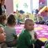 przedszkole-opoczno-konskie-akademia-przedszkolaka152