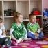 przedszkole-opoczno-konskie-akademia-przedszkolaka157